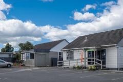 Tarawera Pharmacy and Tarawera Physiotherapy with Tarawera Medical Centre and Pathlab beyond