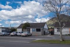 Pathlab, Tarawera Medical Centre and Tarawera Pharmacy and Tarawera Physiotherapy